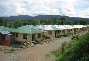 Madella, Quirino, Region II