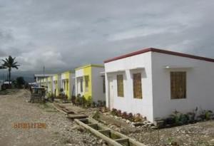 Cateel, Davao Oriental, Region XI